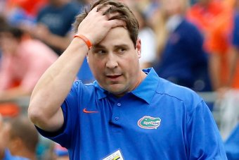 Will-Muschamp-Florida-Gators